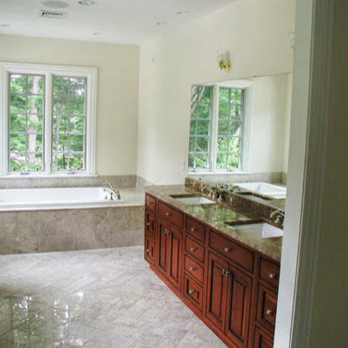 Forge Hill Kitchens and Bathrooms