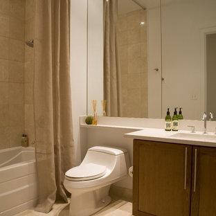 Counter Over Toilet Houzz