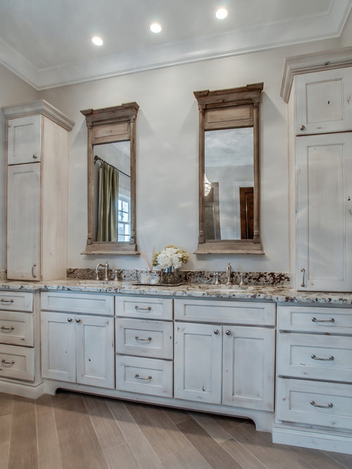 mesmerizing whitewashed oak kitchen cabinets | Crestwood Cabinets Home Design Ideas, Pictures, Remodel ...
