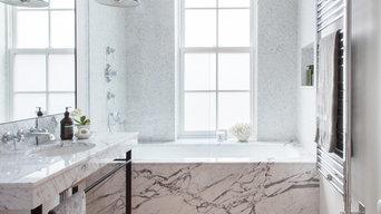 Best 15 Interior Designers And Decorators In New York Ny Houzz