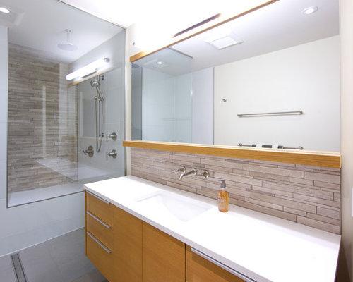 Luxury Forte Bathroom Design Ideas Renovations Photos