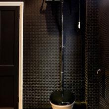 black bathrooms 3