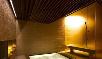 Four Season Spa Milan
