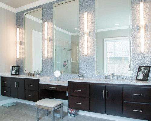 Bathroom Remodel Cost Nashville