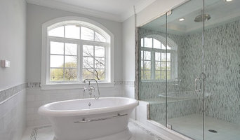 Best Bathroom Designers And Fitters In Dublin Houzz
