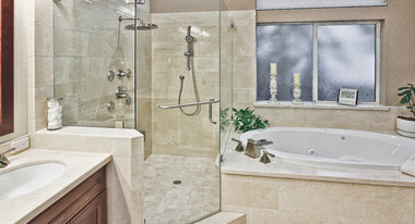 Beautiful With Bathroom Fixtures Sacramento Ca Picture With Bathroom Faucets