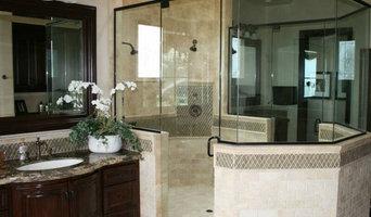 Bathroom Fixtures San Diego best kitchen and bath fixture professionals in san diego | houzz