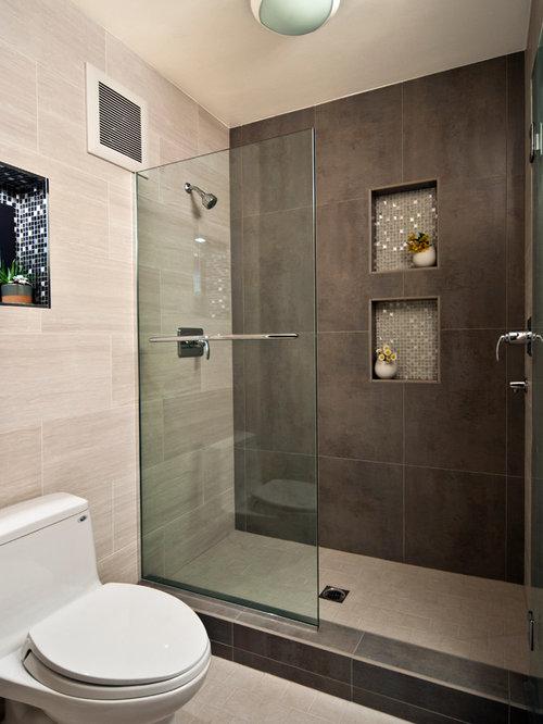 Ferroker aluminio home design ideas pictures remodel and decor