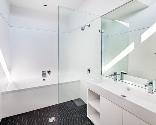 Bathroom Vanity Lights Sydney bathroom vanity lighting ideas: photos & designs