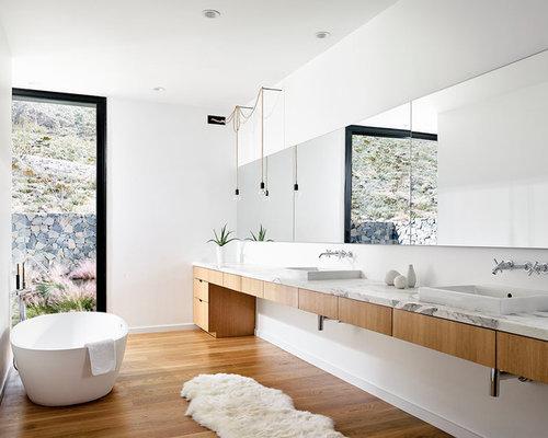 Best Modern Home Design Design Ideas Amp Remodel Pictures