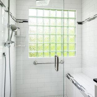 Frazee Bathroom Remodel