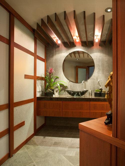 salle de bain asiatique good salle de bain asiatique salle de - Salle De Bain Asiatique