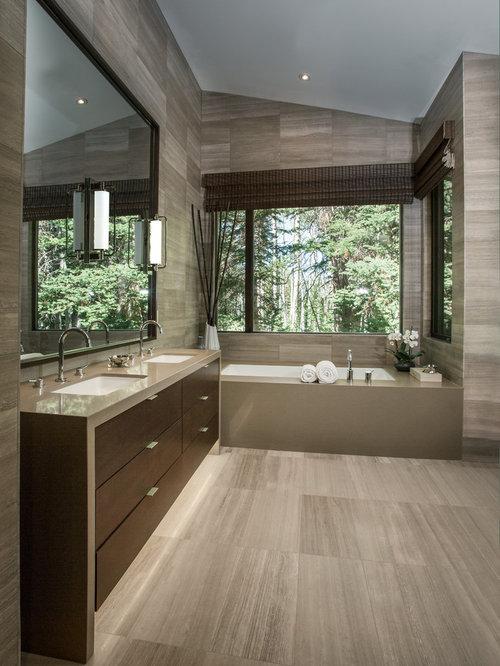SaveEmail  LMK INTERIOR DESIGN. Houzz   Salt Lake City Bathroom Design Ideas   Remodel Pictures
