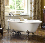 Bathrooms Direct Yorkshire Barnsley South Yorkshire Uk S71 1nu Houzz