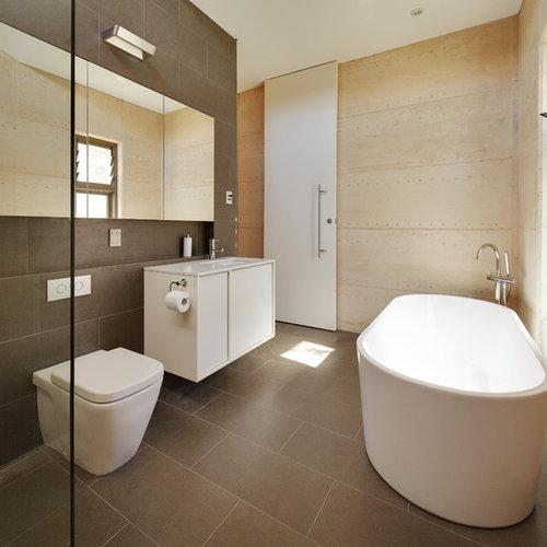 Best Bathroom Design Ideas Remodel Pictures Houzz