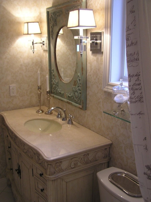 Boutique Hotel Bathroom Home Design Ideas Pictures Remodel And Decor