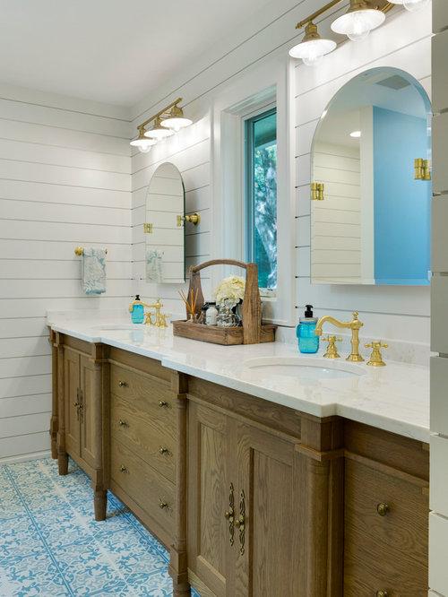100 blue floor bathroom best 20 light blue bathrooms ideas