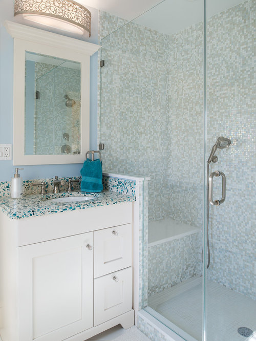 Small Bathroom Vanity Houzz
