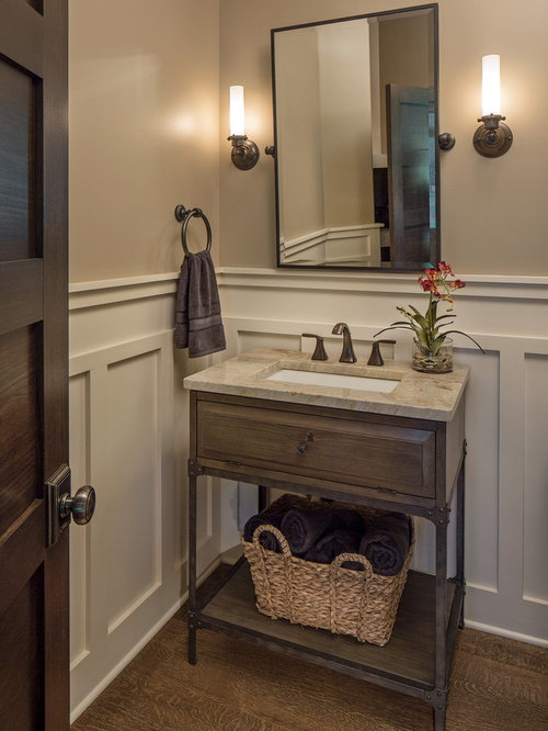 farmhouse omaha bathroom design ideas remodels photos