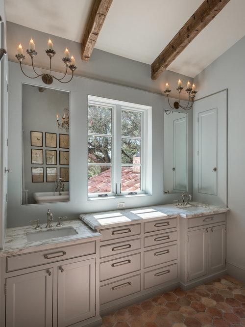Bathroom design ideas renovations photos with for Two piece bathroom ideas