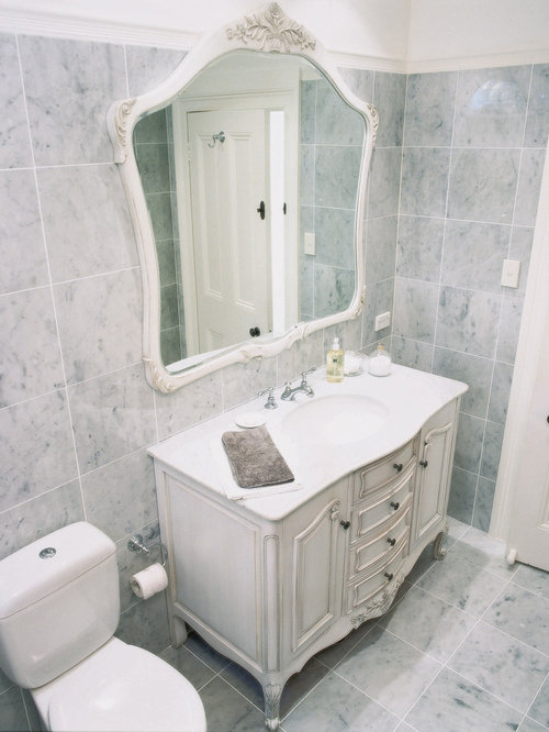 Best French Provincial Bathroom Design Ideas Amp Remodel