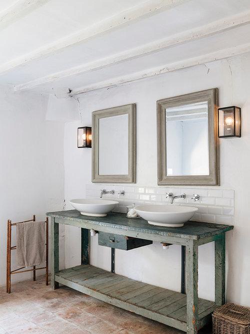 photos et id es d co de maisons m diterran ennes. Black Bedroom Furniture Sets. Home Design Ideas
