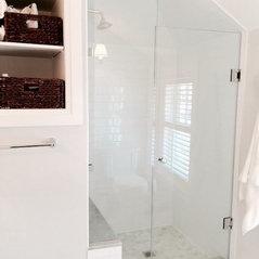 Kensington Kitchen Amp Bath Inc Oakville On Ca L6j 6e9