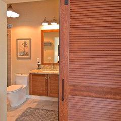 Gilbert Design Build Sarasota Fl Us 34233