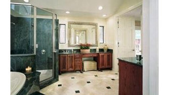 Fresno Remodeling Contractor