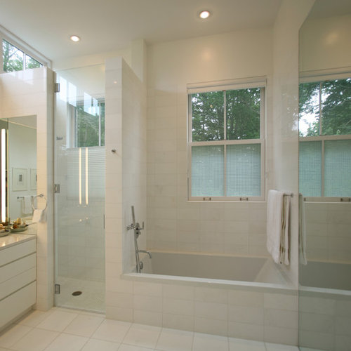 Tiny Shower tiny shower | houzz