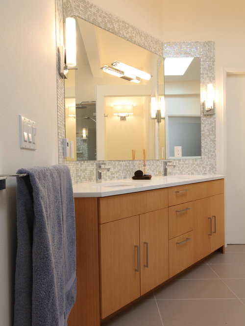 Daltile City Lights Home Design Ideas Pictures Remodel And Decor