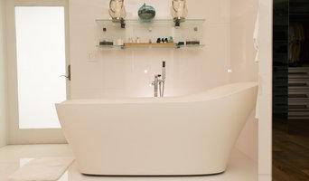 Ft Lauderdale Interior Photography - Intercoastal Modern Home