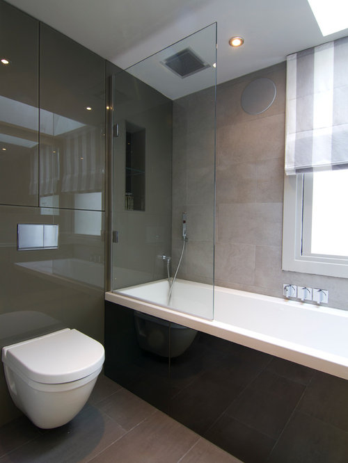 Compact Bathtubs Houzz