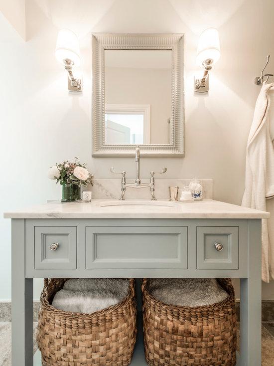 saveemail lisette voute designs. Interior Design Ideas. Home Design Ideas