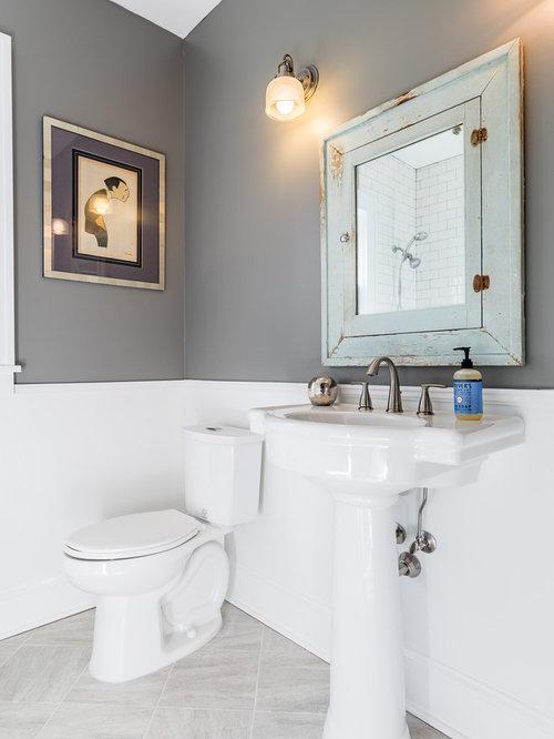 Jacksonville bathroom design ideas remodels photos with for Bathroom design jacksonville fl