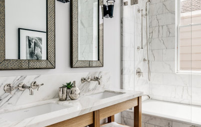 How to Keep Your Bathroom Organized
