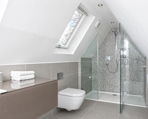 bagni piccoli moderni (foto 5/20) | design mag. modelli di bagni ...