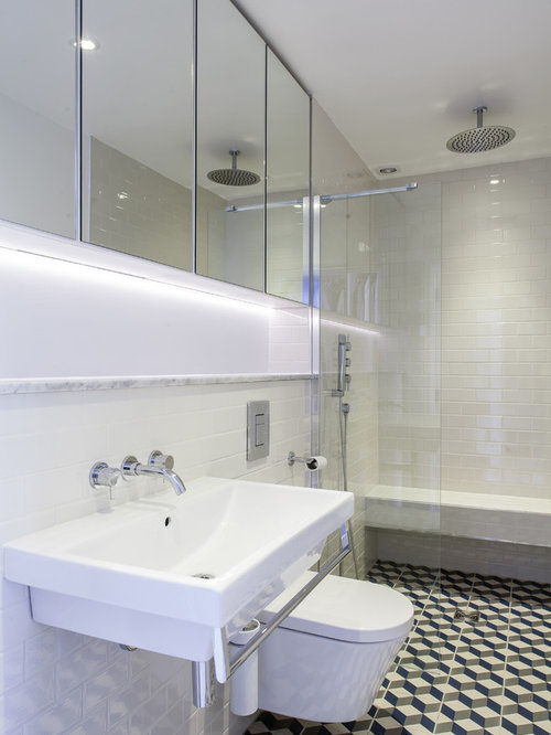 Bathroom Design Easy To Clean easy clean floor mat home design ideas, pictures, remodel and decor