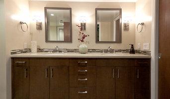 Bathroom Vanity Lights San Diego best kitchen and bath fixture professionals in san diego | houzz