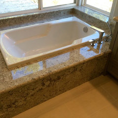Customized Carpentry Construction Fountain Valley Ca Us
