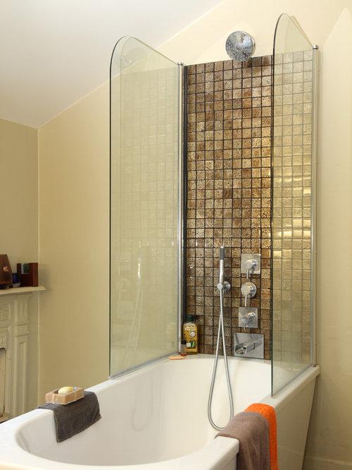 Shower Panel | Houzz