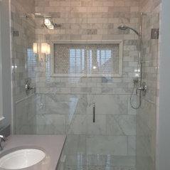 American Ambition Renton WA US - Bathroom remodel renton wa