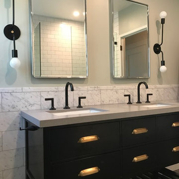 Furniture Vanity and Specialty Lighting