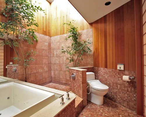 Bathroom addition cost