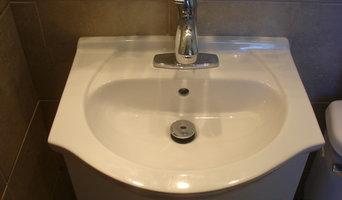 Bathroom Sinks Tucson best kitchen and bath fixture professionals in phoenix | houzz