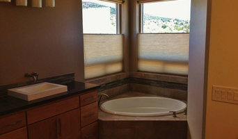 Best 15 Window Treatment Professionals In Chino Valley Az