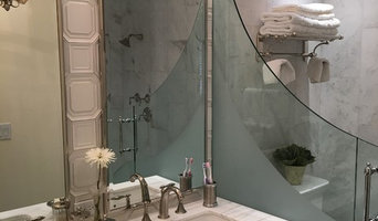 bathroom accessories las vegas