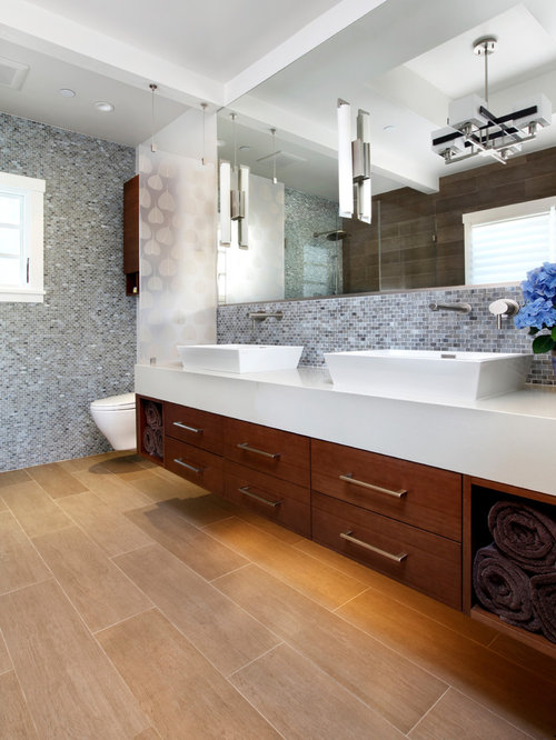 houzz kitchen sink custom bathroom cabinets ideas pictures remodel and decor 1734
