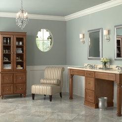 Tucson Cabinets LLC   Tucson, AZ, US 85704