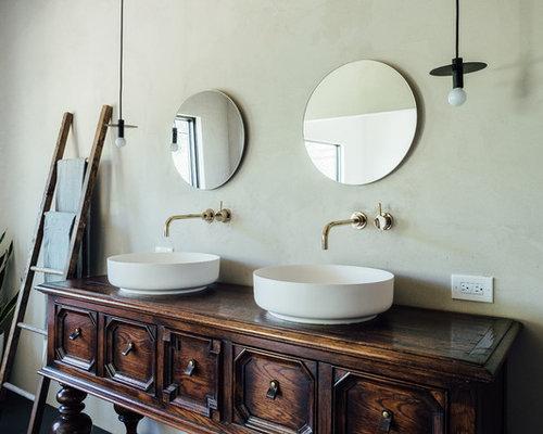 Eclectic Home Design, Photos & Decor Ideas